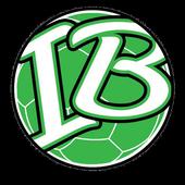InfoBET - Pronostici sportivi 1.1