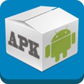 APK Extractor 1.2