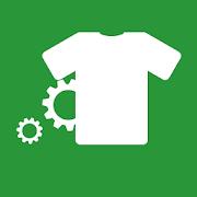 Fabric Manufacturing - I 1.0.3