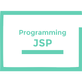 Programming with JSP 1.0.1