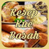 Resep Kue Basah 1.0