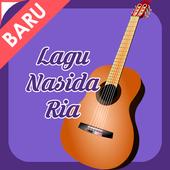Lagu Nasida Ria 1.1