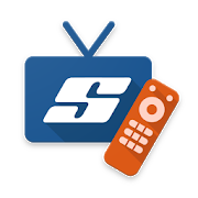 Top 46 Apps Similar to Smart IPTV