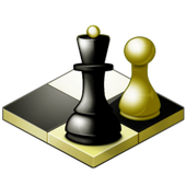 Chess for AndroidNeoFrontier TechnologiesBoard