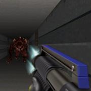 FreakLabs Underground FPS 3D 2017-9