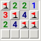 MineSweeper Plus 37 1.2