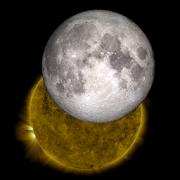 Sun Moon Times 2.0.7