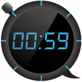Cooking and Baking Timers 2.1.5