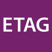 ETAG 2020 0.17.0