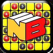 NineBreak 1.1.0