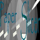 Paper Slicer 1.57