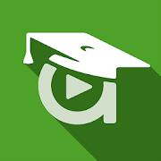 Аула - видео уроци, трикове и компютърни курсове 1.4.1