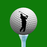 Golf Handicap Calculator Free -US Canada Australia 2.6