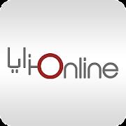 Mazaya Online 1.0.5