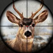 Sniper Hunt Wilderness