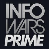 Infowars PRIME 1.0.3645