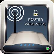 how to change wifi password belkin n150