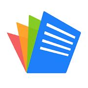Polaris Office - Word, Docs, Sheets, Slide, PDF 7.3.25