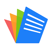 Polaris Office - Word, Docs, Sheets, Slide, PDF 7.3.34