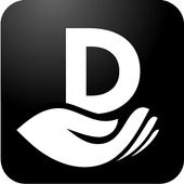 Dignitos 1.0