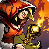 Bravium - Hero Defense RPG 1.4.0