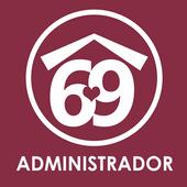 App69 Administrador 1.0