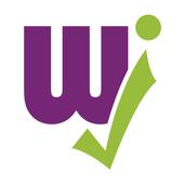 WisePay 1.1.9