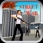 Crazy Street war 1.2