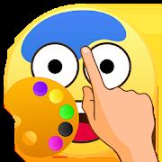 Change Color 1.7