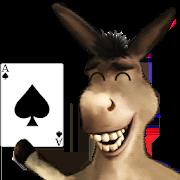 The Donkey 1.1.9