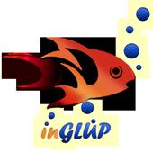 InGlup