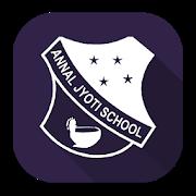 Annal Jyoti Boarding School 3.2.8