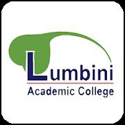 Lumbini Academy 3.2.4