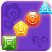 Jewel Splash 1.2