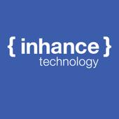Inhance Mobile 3.4.1(73)