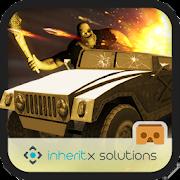 VR Zombie Clash 1.0