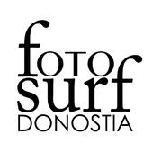 Foto Surf Donostia 0.1.0