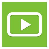 DicePlayer plugin for tegra2 1.5
