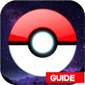 Guide for Pokemon Go Expert 1.3