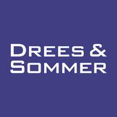 Drees&Sommer 1.0