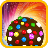 Guide for Candy Crush Saga 2.1201
