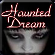 Haunted Dream 1.0.5