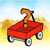 The C&H Trivia Fan Quiz 1.0