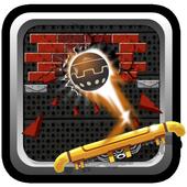 Brick Breaker 1.0