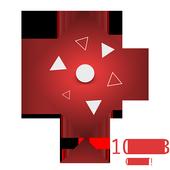 Circle Hates Polygonals 1.0.6