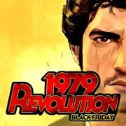 1979 Revolution: Black Friday 1.1.9