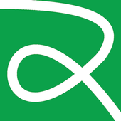 Rundom App 1.46
