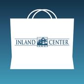 Inland Center 2.2.5