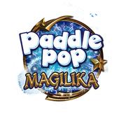Paddle Pop Indonesia 1.1