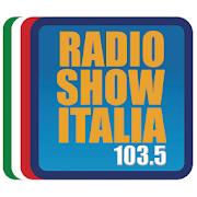 Radio Show Italia 103e5 2.3
